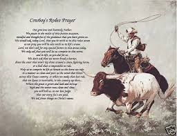 a cowboy s prayer the best cow 2017