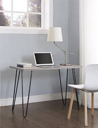 Students Desks And Chairs by Ameriwood Furniture Altra Furniture Owen Retro Desk With Teal