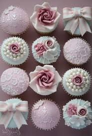 wedding cake and cupcake ideas beautiful wedding shower cupcake ideas gallery style and ideas