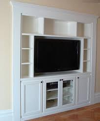 Tv Cabinet Design For Living Room Best 25 Tv Cabinet Design Ideas On Pinterest Tv Wall Mounting
