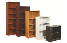 Desk And Bookshelves by Bookcases U0026 Bookshelves Tedesk