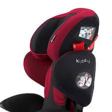si鑒e auto kiddy guardianfix pro 2 si鑒e auto guardian pro groupe 123 kiddy 28 images si 232 ge