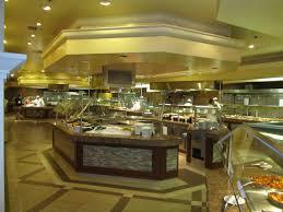 Cravings Buffet Las Vegas The by Monte Carlo Breakfast Buffet Vegas High Roller