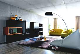 Best Bright Design Homes Pictures Design Ideas For Home - Bright design homes