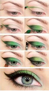 si bien los ojos azules y los ojos verdes son los más deseados y envidiados por