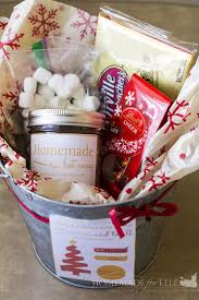 homemade thanksgiving gift ideas 184 best gift ideas images on pinterest business gifts holiday