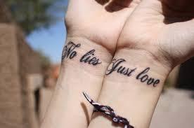 cutest tattoos tattoos for tat