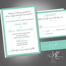 post wedding brunch invitation templates after wedding breakfast invitations as well as wedding