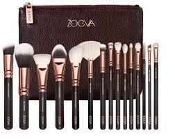 make up brush sets ebay