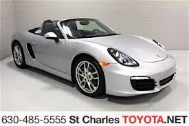 boxster porsche for sale used porsche boxster for sale special offers edmunds