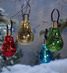 141 best outdoor lights decor images on