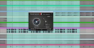 brainworx bx boom plugin alliance