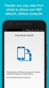 smart switch apk data smart switch apk free tools app for android
