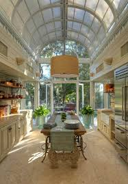 getting the best decor through the color kitchen cabinets pictures the 18 best images about dream kitchens on pinterest