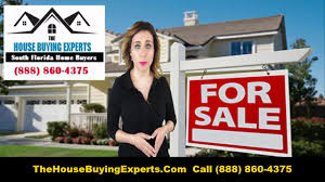 How To Sell My House How To Sell My House Fast In South Florida Youtube