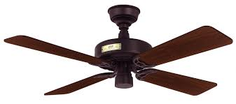 Lowes Outdoor Ceiling Fans With Lights Interior Design Ceiling Fan Light Best Of Black Outdoor Ceiling