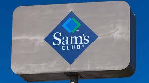 is a warehouse store costco sam s club bj s membership worth