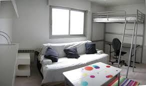 chambre universitaire bordeaux location étudiant studio meublé arlac bordeaux