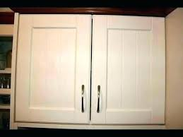 How To Fix A Cabinet Door Replace Kitchen Cabinet Doors Only Charming Where To Buy Kitchen