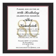 card design ideas save the date birthday cards uk cheap save the