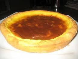 recette de cuisine de christophe michalak recette de flan patissier christophe michalak
