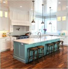 bar height kitchen island kitchen island set counter height intended for bar inspirations 8
