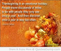 gratitudes for the day after thanksgiving transforminglifenow