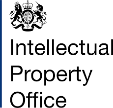 Office by Intellectual Property Office United Kingdom Wikipedia