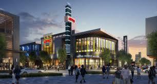 amc theaters strikes deal for sunnyvale 12 screen cinema