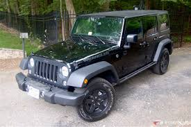 jeep black 2016 acquiring our 2016 jeep wrangler for our jeep build