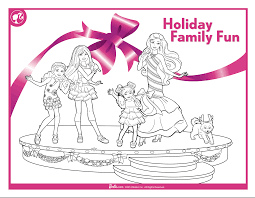 click on the image to print out this perfect colouring in activity