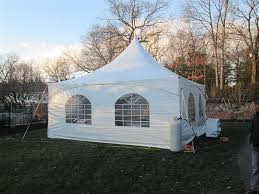 tent akaa tents and shades llc