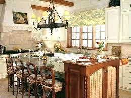 kitchen furniture stores toronto french country furniture stores plantronicsgreece club