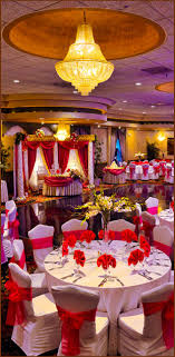 wedding halls in nj chand palace banquet nj banquet catering service indian