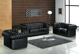 Black Reclining Sofa Black Reclining Sofa With Console Chaise Lounge Sets Piece Set
