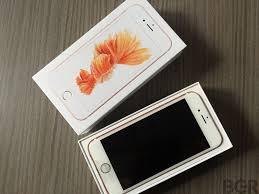 iphone 6s unlocked black friday best buy u0027s christmas apple deals 100 off iphone 6s 125 off