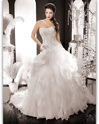robe de mariã e avec dentelle robe de mariée divina sposa organza dentelle avec ceinture