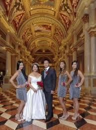 venetian las vegas wedding weddings at the venetian las vegas nv top tips before you go