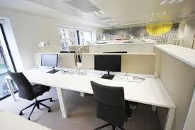 bureau start up bpifrance ouvre ses bureaux aux startups bureaux à partager le