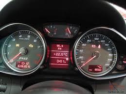 Audi R8 Manual - r8 v8 4 2 manual