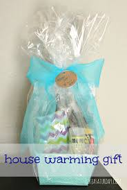 48 best gift basket ideas images on pinterest gifts basket