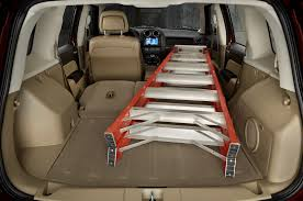 jeep patriot cargo mat 2015 jeep patriot reviews and rating motor trend