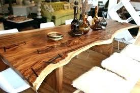 table de cuisine à vendre table cuisine bois table cuisine stunning u with en