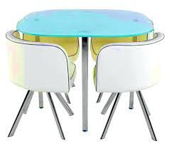 table cuisine pliante pas cher table cuisine chaise brainukraine me