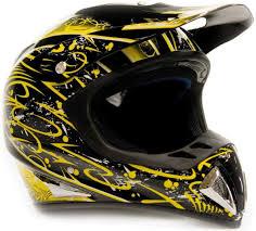 hjc helmets motocross helmets with goggles report thor verge helmet transworld chop ex