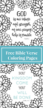 free christian coloring pages adults bible itgod