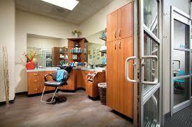 Build A Salon Floor Plan by Own Your Salon Sola Salon Studios