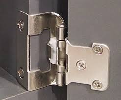 what is the best hinges for cabinets best cabinet hinges top 10 picks of 2020