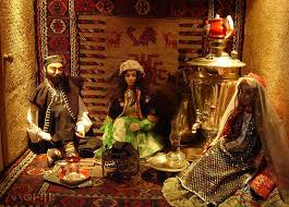 haji firooz doll 55 best iranian dolls images on iranian and