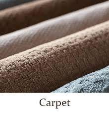 products tuckers carpet wilmington de flooring store